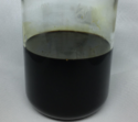 Seaweed Liquid Fertilizer