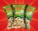 Veg Noodles Masala