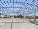 Building Consultancy Service