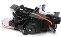 Pumping Unit / Pump Cap Assembly for Epson Sure Color T7270, T5270, T3270, F6270