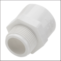1 Inch UPVC Reducer Couplers