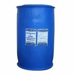 Plasticizer Concrete Admixture, Packaging Type: Drum