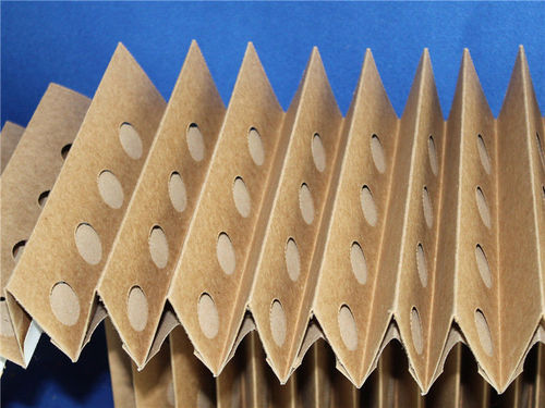 kraft folding filter paper at rs 950 number gandhi nagar
