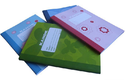 School Note Books Printing Service