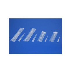 Micro Tips Universal Sterile Individually Packed