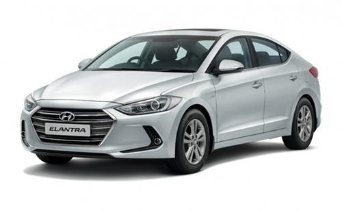 Used Hyundai Cars View Specifications Details Of Second Hand