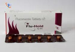 FLU-HOLD