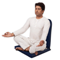 Meditation Floor Chair