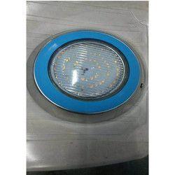SS LED 12 W