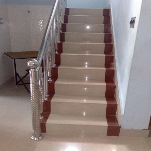 Vitrified Floor Tile - View Specifications & Details of Vitrified ...