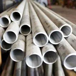 317L Seamless Pipe / 317 Seamless Pipe