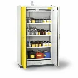 90 Minute EN Safety Cabinet