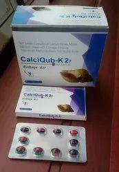 PCD Pharma Franchise in Nepal