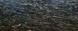 Rajasthan Black Marquina Granite, Slab, Thickness: 15-20 mm