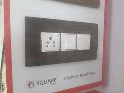 Modular Switch Board, 1, 44