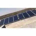 Adani Modules 100w To 320wp