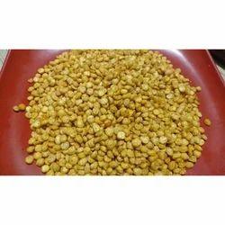 Indian Split Chana, No Artificial Flavour