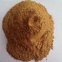 Powdered Bentonite N.f., Grade: Nf, Packaging Size: 25 Kg