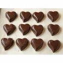 Adlers Den Molded Chocolates