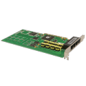 8 PCI Xpress Voice Logger