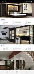 Wooden Furniture, Warranty: 10 Years