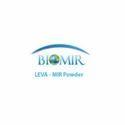 Bio - Herb (liquid & Powder) Veterinary Medicine, Reproductive System Drugs
