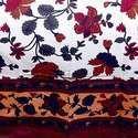 Jaipuri Cotton Double Bedsheet Set