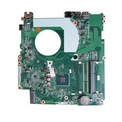 HP 15 W Laptop Motherboard
