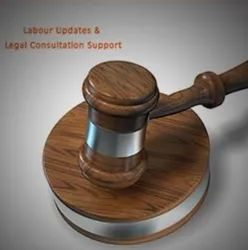 Labour Updates and Legal Consultation Support Services