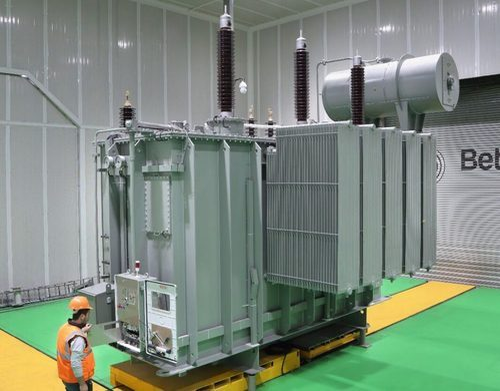 Transformer electrical engineering homework help