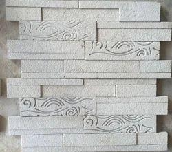 Stone wall cladding ART 035