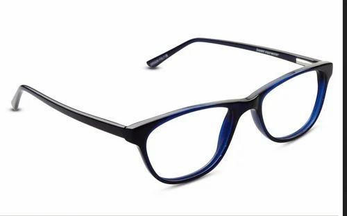 1ead8fb6b752 Roman-C1 Eyeglass at Rs 499 /piece | Optical Eyeglass, Optical ...