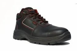 Ramer Rexon Mid Safety Shoes