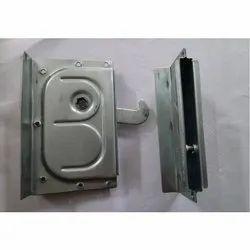 GI PUFF Panel Locks