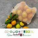 Eco Cotton Net Bags