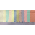Linen Plain Shirting Fabric