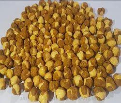 Jalaram Natural Roasted- Gram-1, For Agriculture