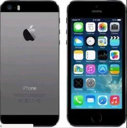 Apple iPhone Best Price in Kolkata - Apple iPhone Prices in Kolkata aacefd4f27