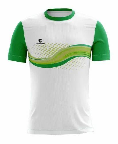 soccer jerseys custom made