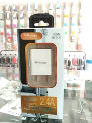 Electric Hitage Mobile Charger