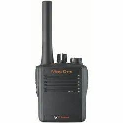 VZ-28 Magone VHF Portable Radio
