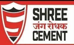 Shree Jang Rodhak Cement