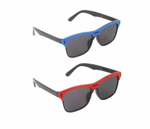 336b8143c2770 Q25cq25d Wayfarer Sunglasses Combo Pack Of 2