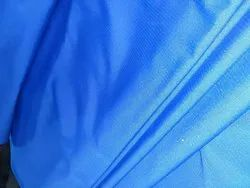 Polyester Waterproof Fabric For Tractor Hood