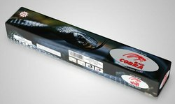 BLACK COBRA citronella incense stick