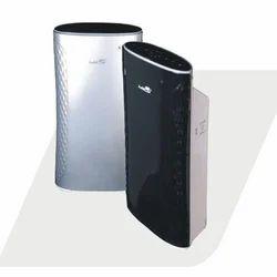 Indoor Air Purifier - SH5500