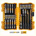 32pc Screw Lock Set with Sleeve