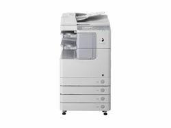 Xerox Printer Machine