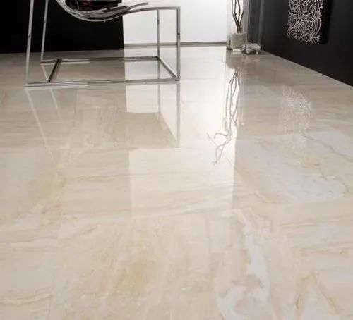 Porcelain Floor Tiles 600x600 Mm At Rs