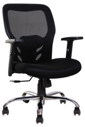Exclusiff Mesh Office Chair
